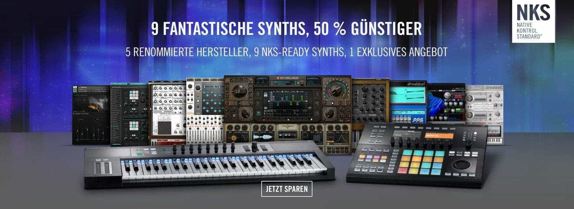 img-homepage-nks_synths-sales-special_homepage-banner_desktop_de-a89ec8a58232cba0bf5d476c4cd6be12-d