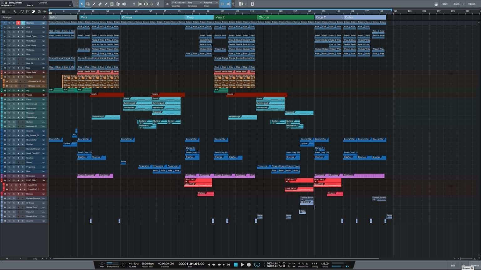 CJ-Stone-Storm-Studio-One-3-Template1
