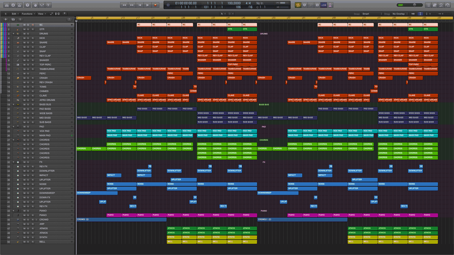 Cloud-Surfing-Logic-Pro-X-Template1