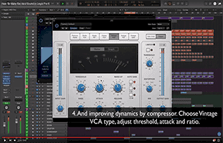 How-To-Make-Fat-Acid-Sound-in-Logic-Pro-X