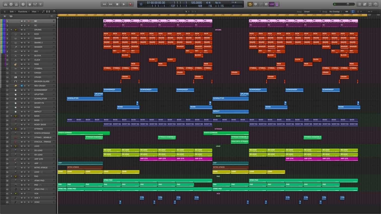 I-WannaKnow-Logic-Pro-X-Template1