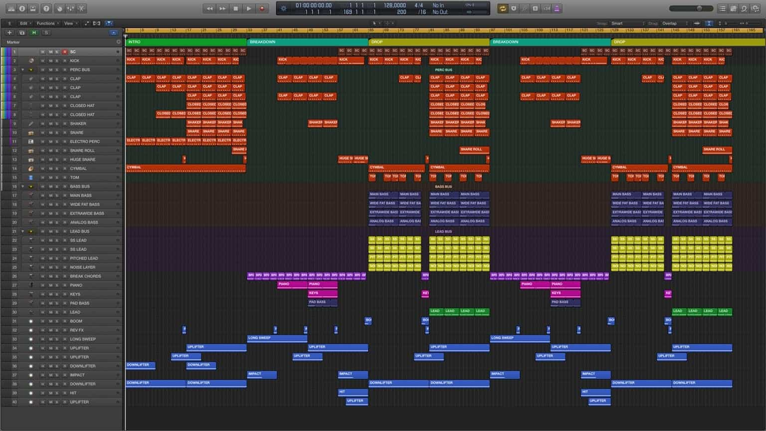 Make-It-Move-Logic-Pro-X-Template1
