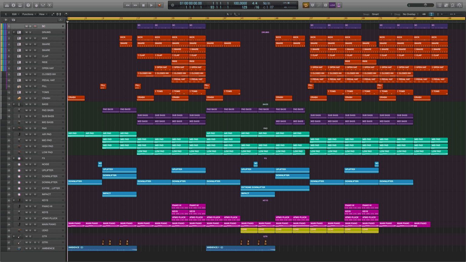 Moonshine-Logic-Pro-X-Template1