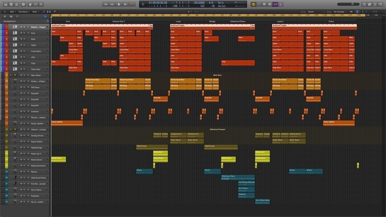 Back-to-the-classics-Logic-Pro-X-Template1