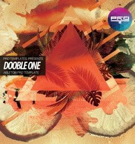 Dooble-Ableton-Pro-Template