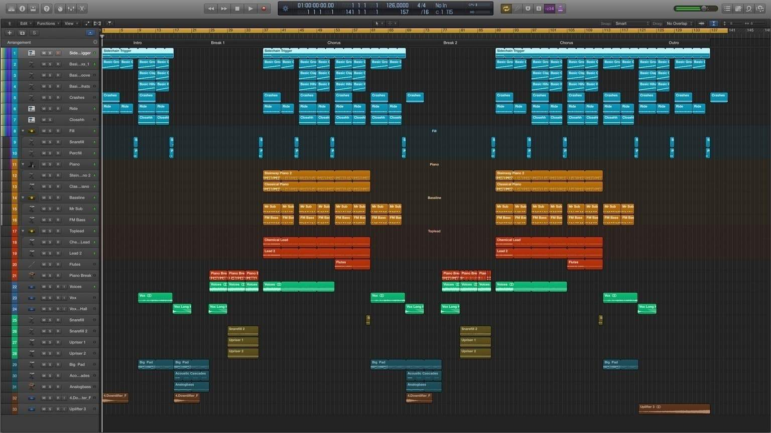 Happy-in-my-House-Logic-Pro-X-Template1