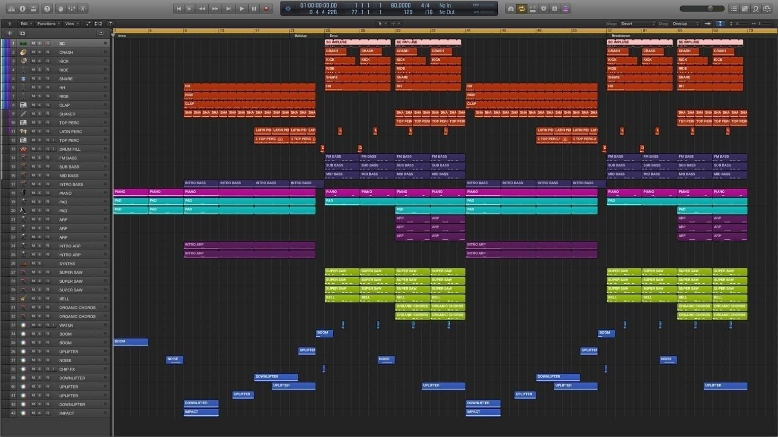 Inside-Out-Logic-Pro-X-Template1