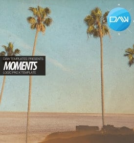 Moments-Logic-Pro-X-Template