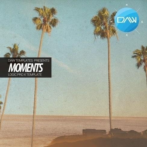 Moments-Logic-Pro-X-Template