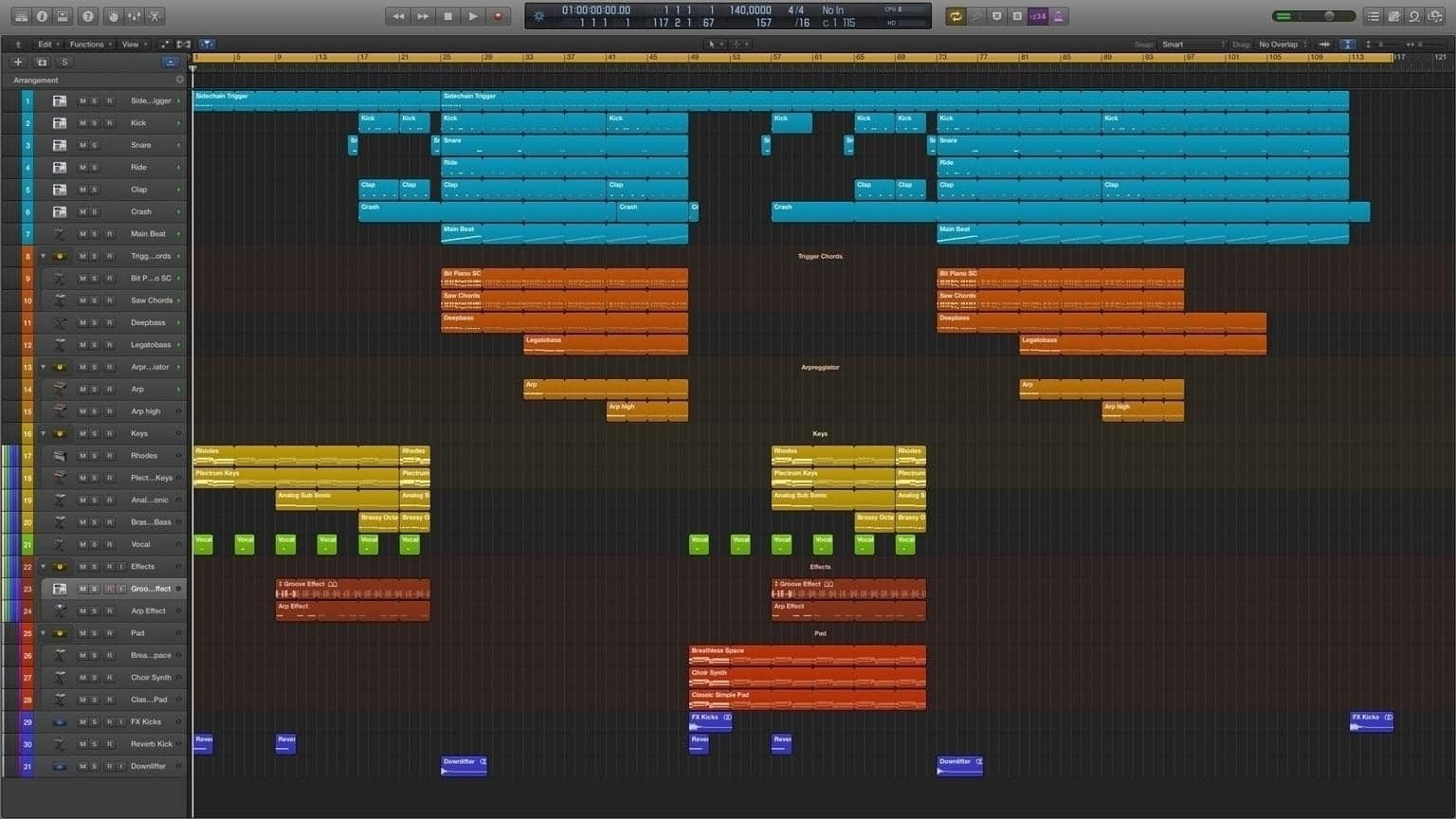 Outer-Space-Logic-Pro-X-Template1