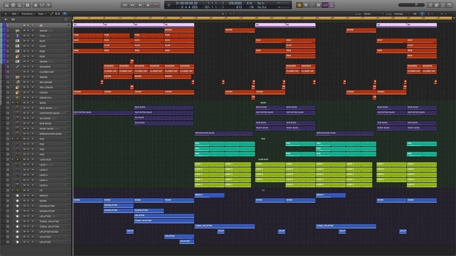 Takeover-Logic-Pro-X-Template1