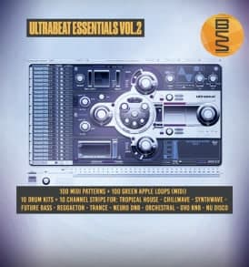 ultrabeat-essentials-Vol.2