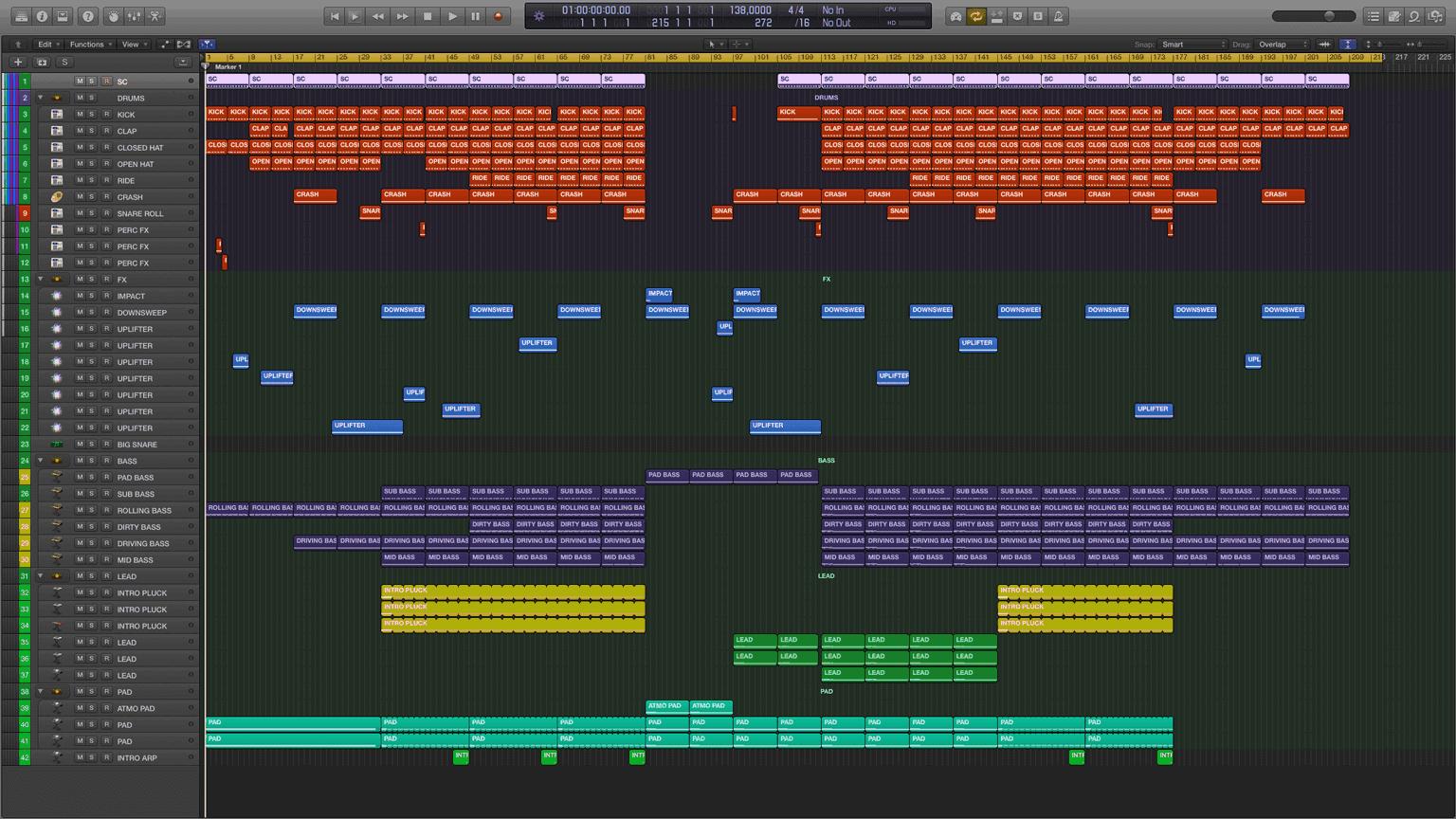 Atlas-Logic-Pro-X-Template1