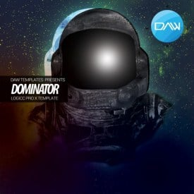 Dominator-Logic-Pro-X-Template