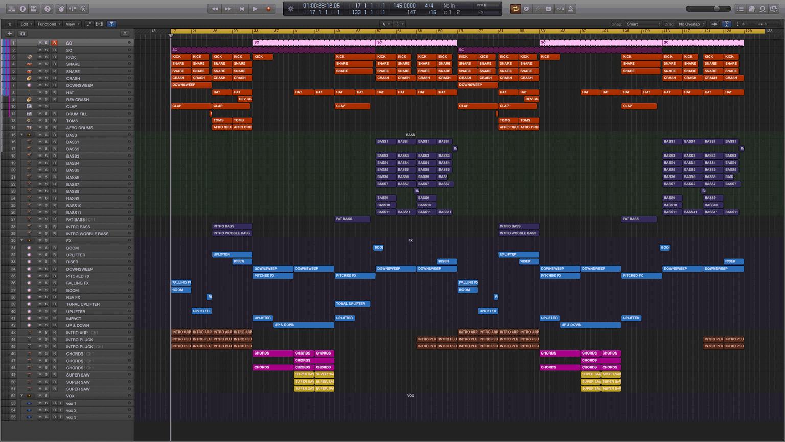 Dominator-Logic-Pro-X-Template1