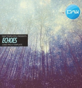 Echoes-Logic-Pro-X-Template