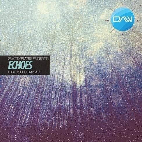 Echoes-Logic-Pro-X-Template