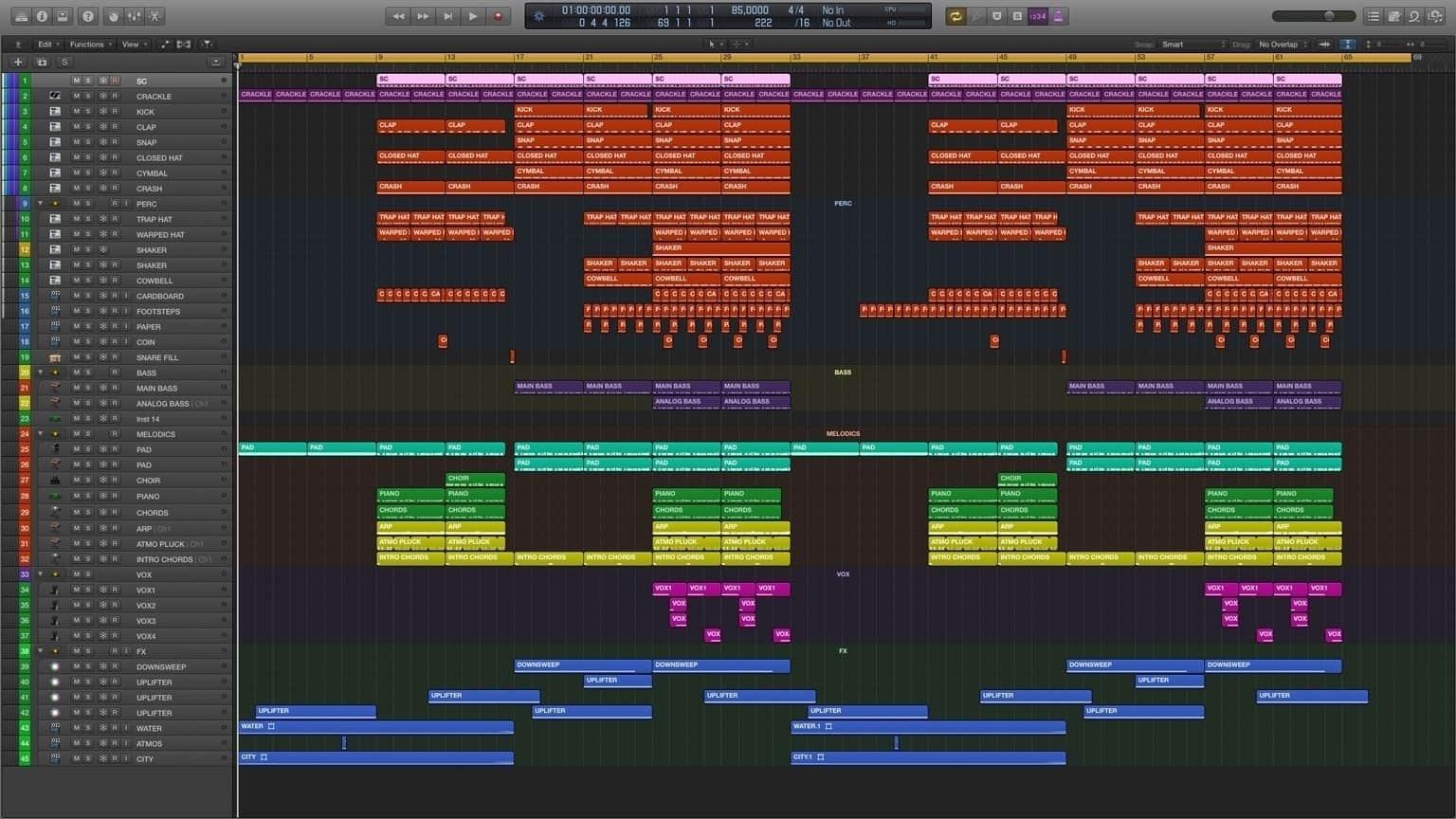Echoes-Logic-Pro-X-Template1
