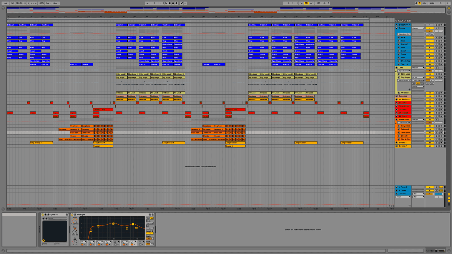 Electric-City-Ableton-Pro-Template-1