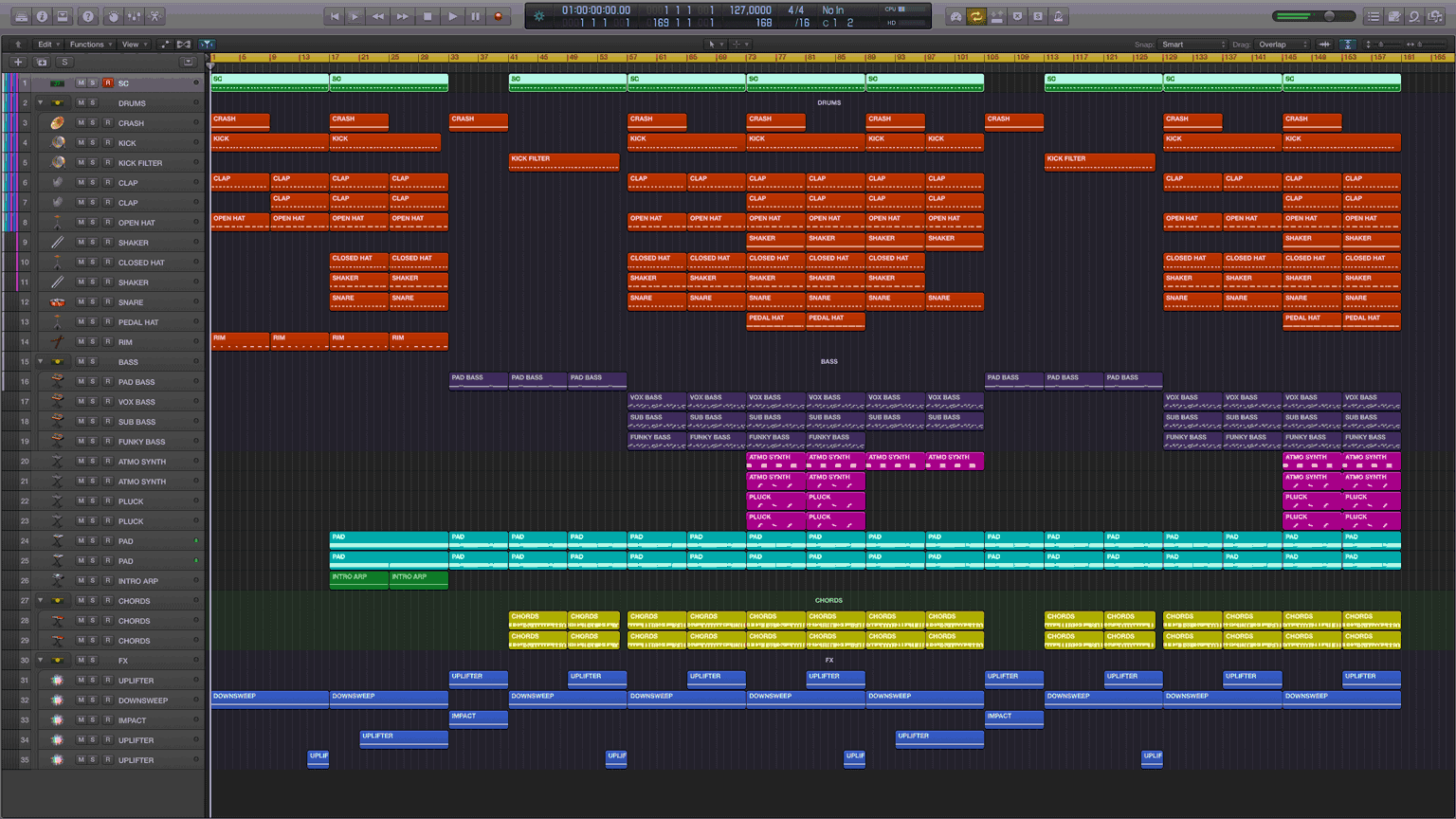 Make-'Em-Dance-Logic-Pro-X-Template1