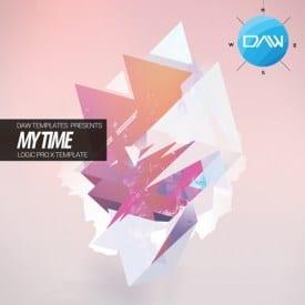 My-Time-Logic-Pro-X-Template