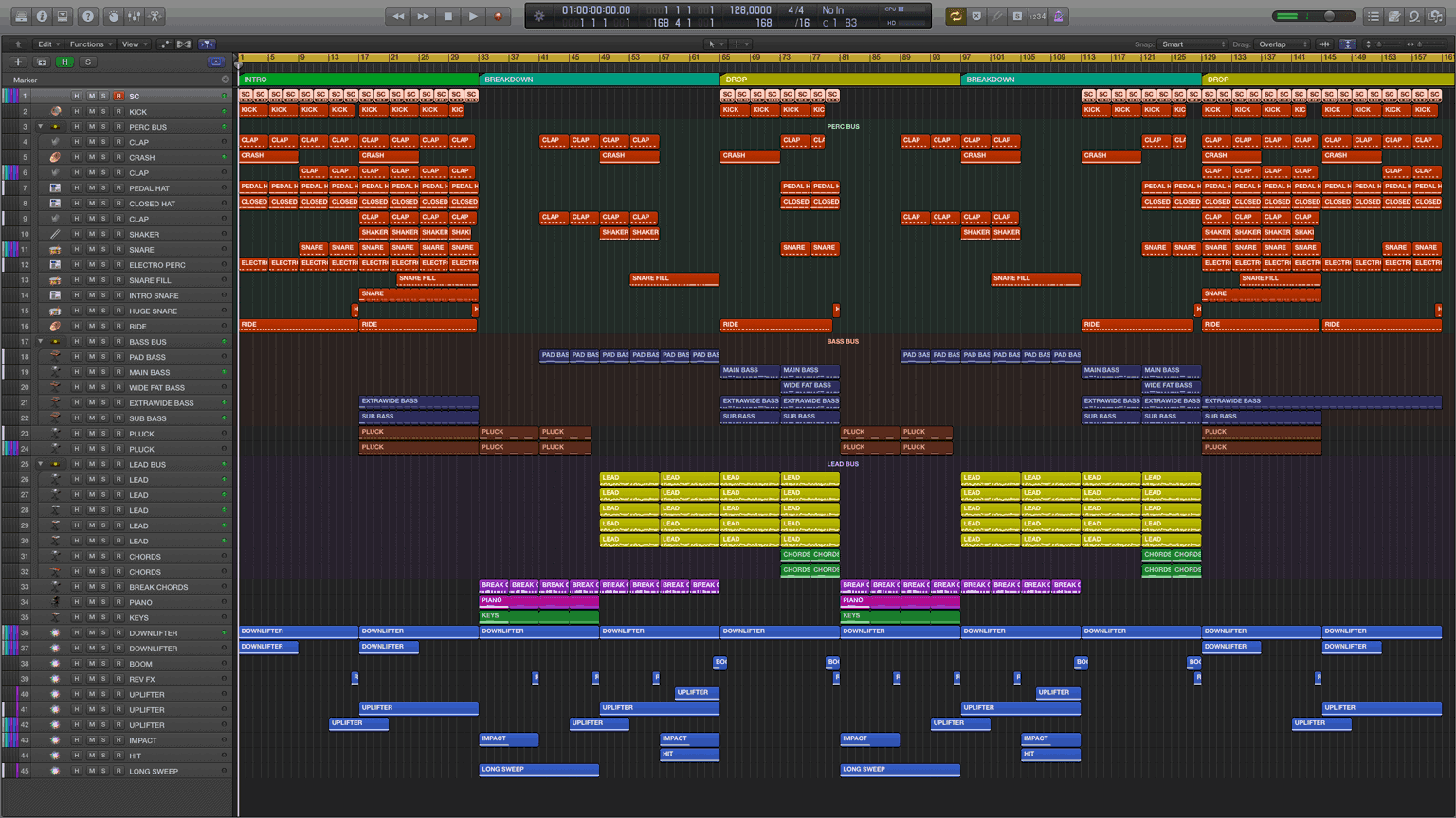 My-Time-Logic-Pro-X-Template1