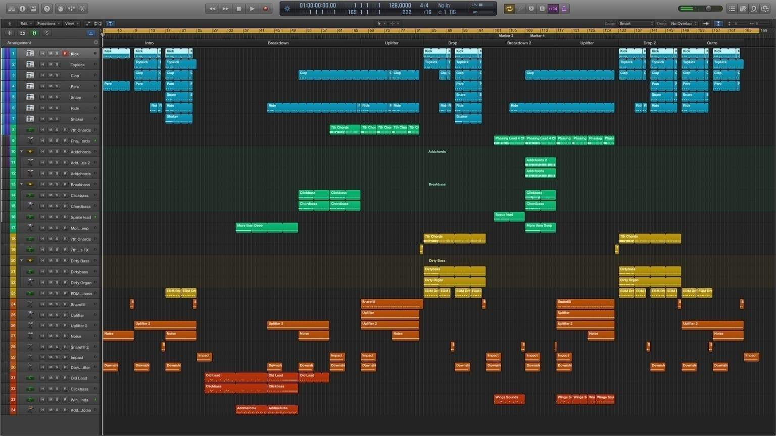Nightshift-Logic-X-Pro-Template1