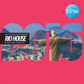 Rio-2016-Bitwig-DAW-Template