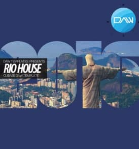 Rio-2016-Cubase-DAW-Template