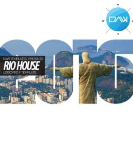 Rio-2016-Logic-Pro-X-Template
