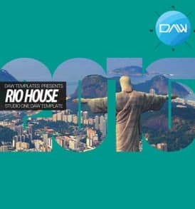 Rio-2016-Studio-One-DAW-Template