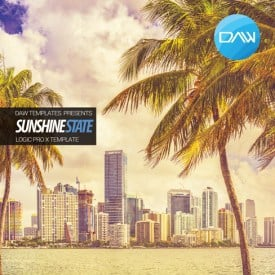 Sunshine-State-Logic-Pro-X-Template