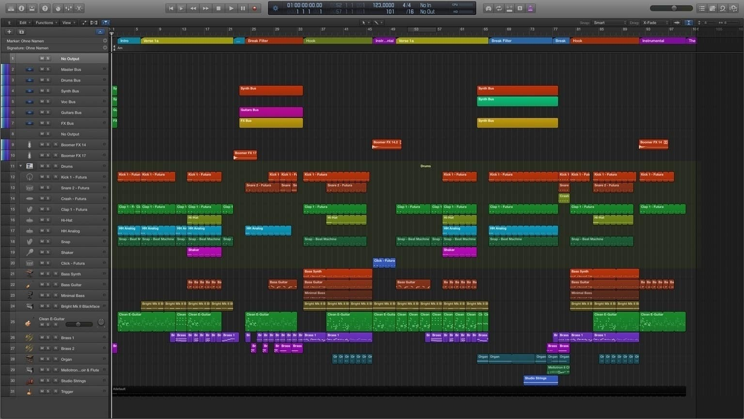 This-Lady-Logic-Pro-X-Template1