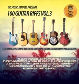100-Guitar-Riffs-Vol.3