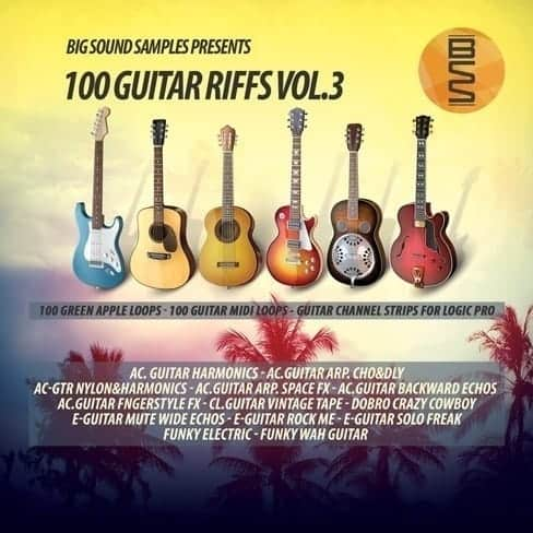 100-Guitar-Riffs-Vol.3