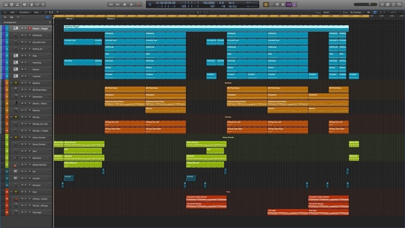 Better-Day-Logic-Pro-X-Template1