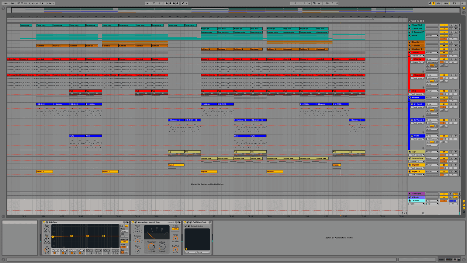 Feel-the-Rush-Ableton-Pro-Template11