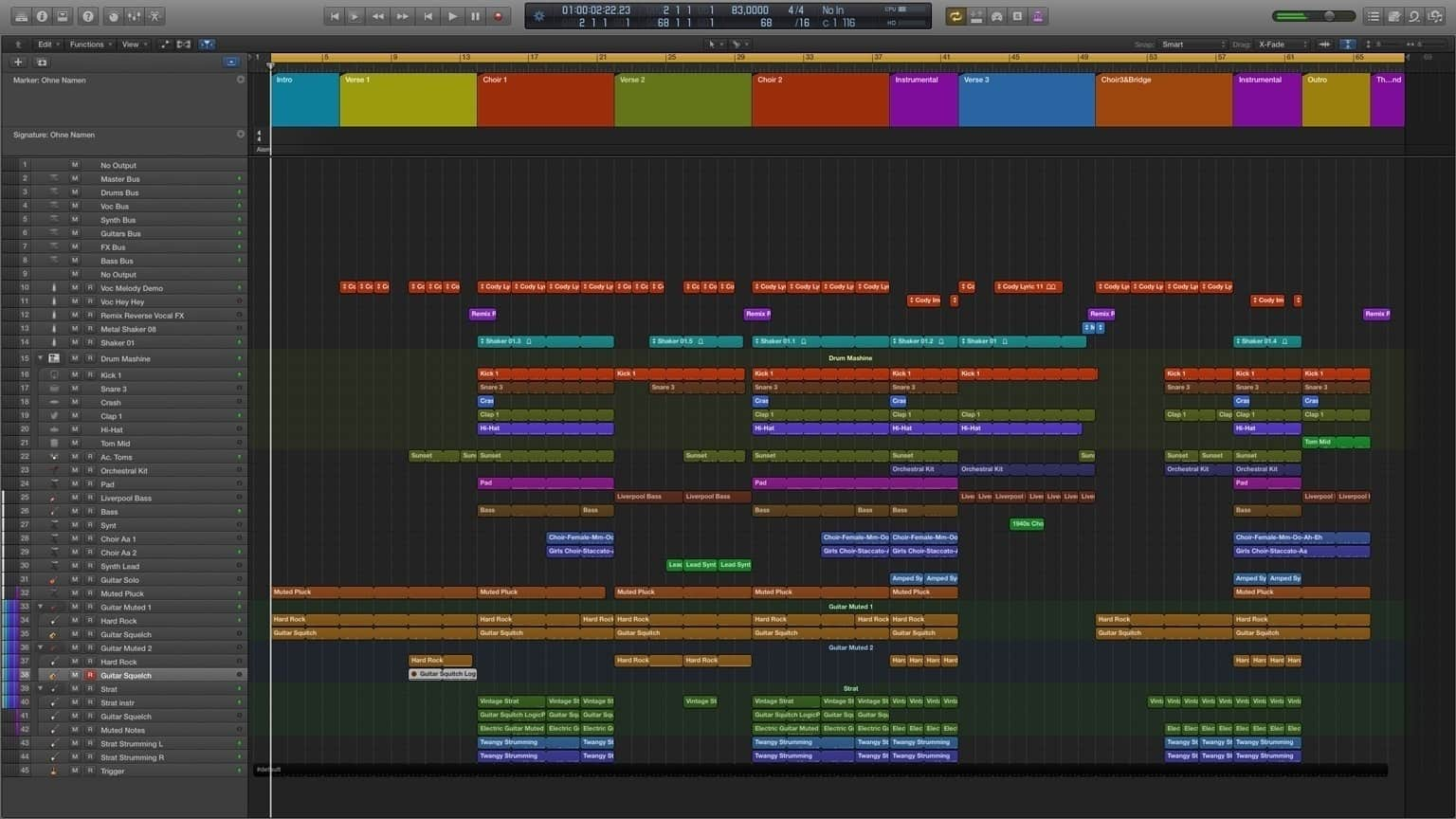 Hey-Hey-Logic-Pro-X-Template1