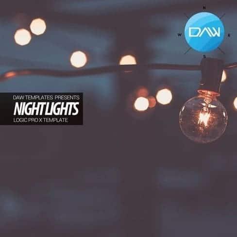 Night-Lights-Logic-Pro-X-Template
