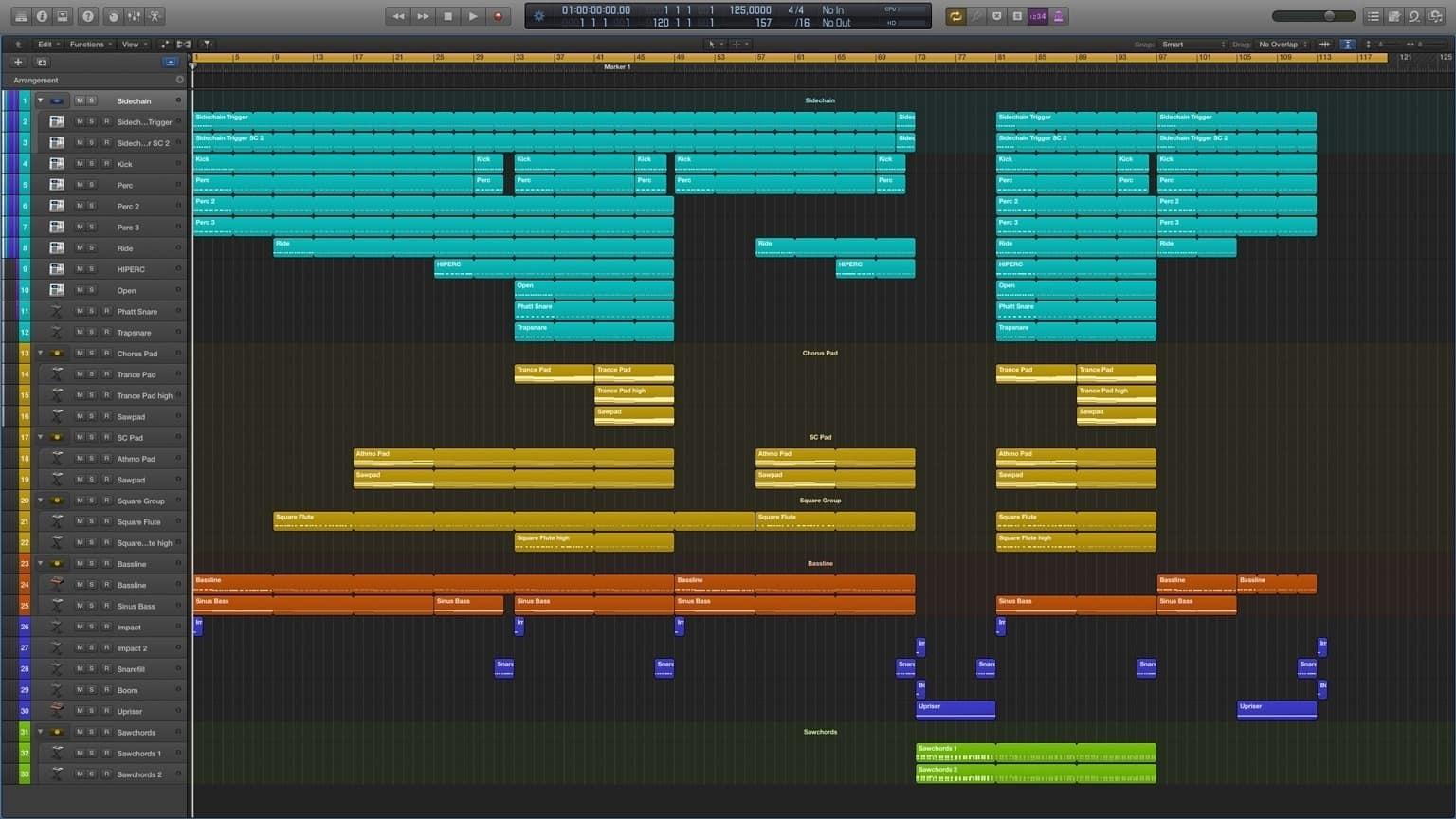 Sin-City-Logic-Pro-X-Template1