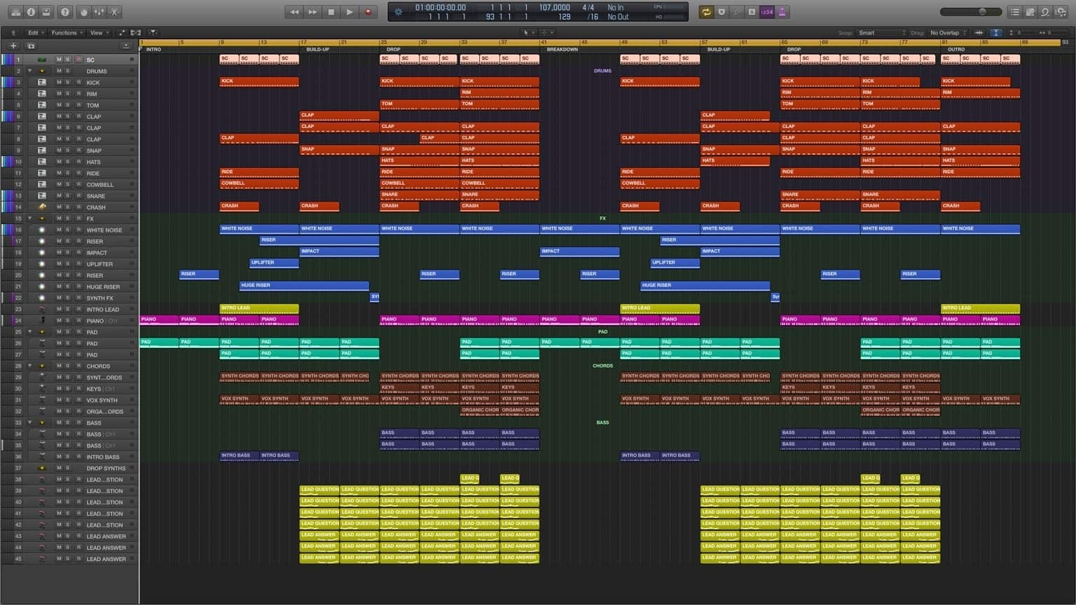 Summer-On-You-Logic-Pro-X-Template1