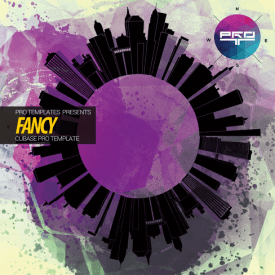fancy-cubase-pro-template