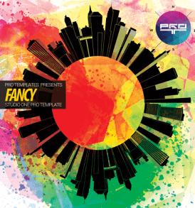 fancy-studio-one-pro-template