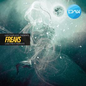 freaks-logic-pro-x-template