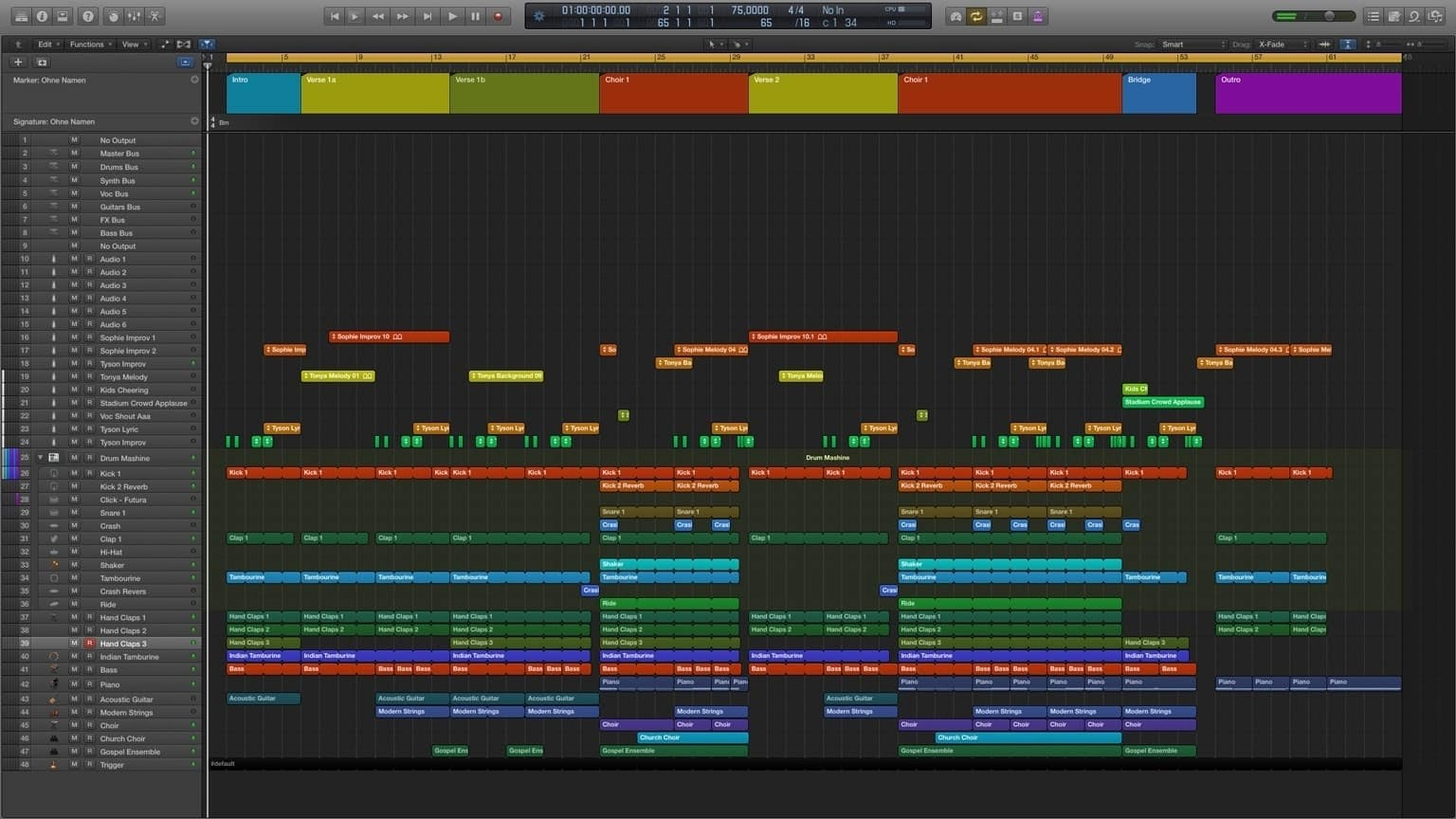 from-clouds-logic-pro-x-template1