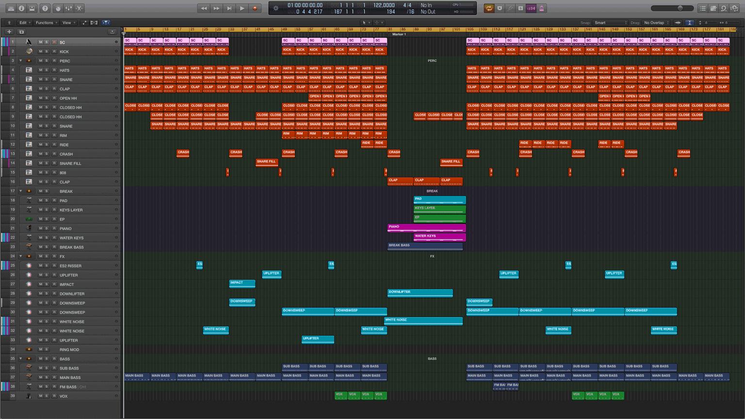 Going-Deeper-Logic-Pro-X-Template1