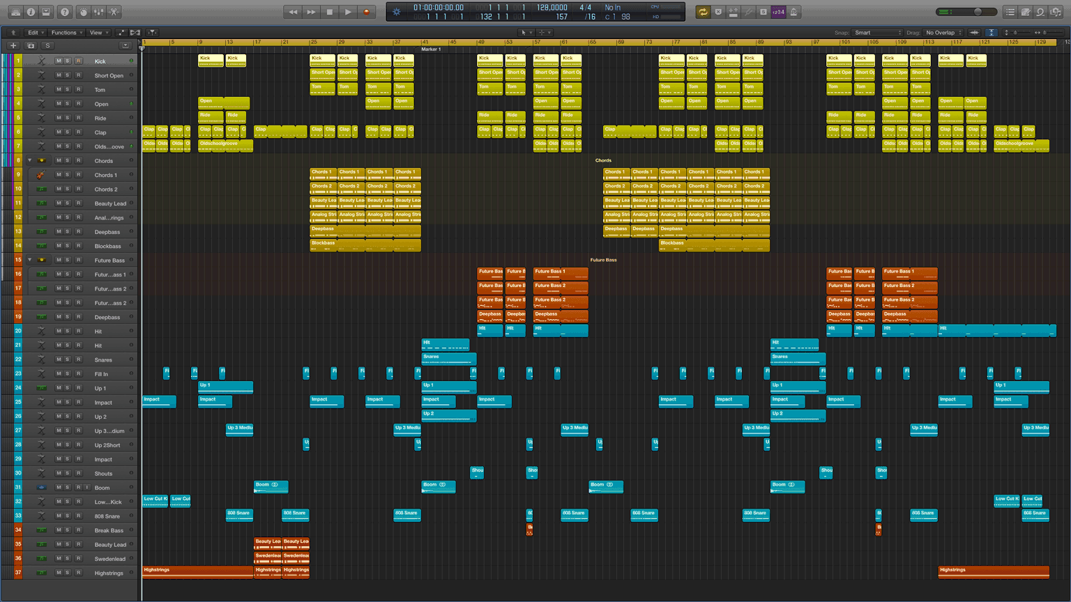 happy-days-logic-pro-x-electro-house-template-1