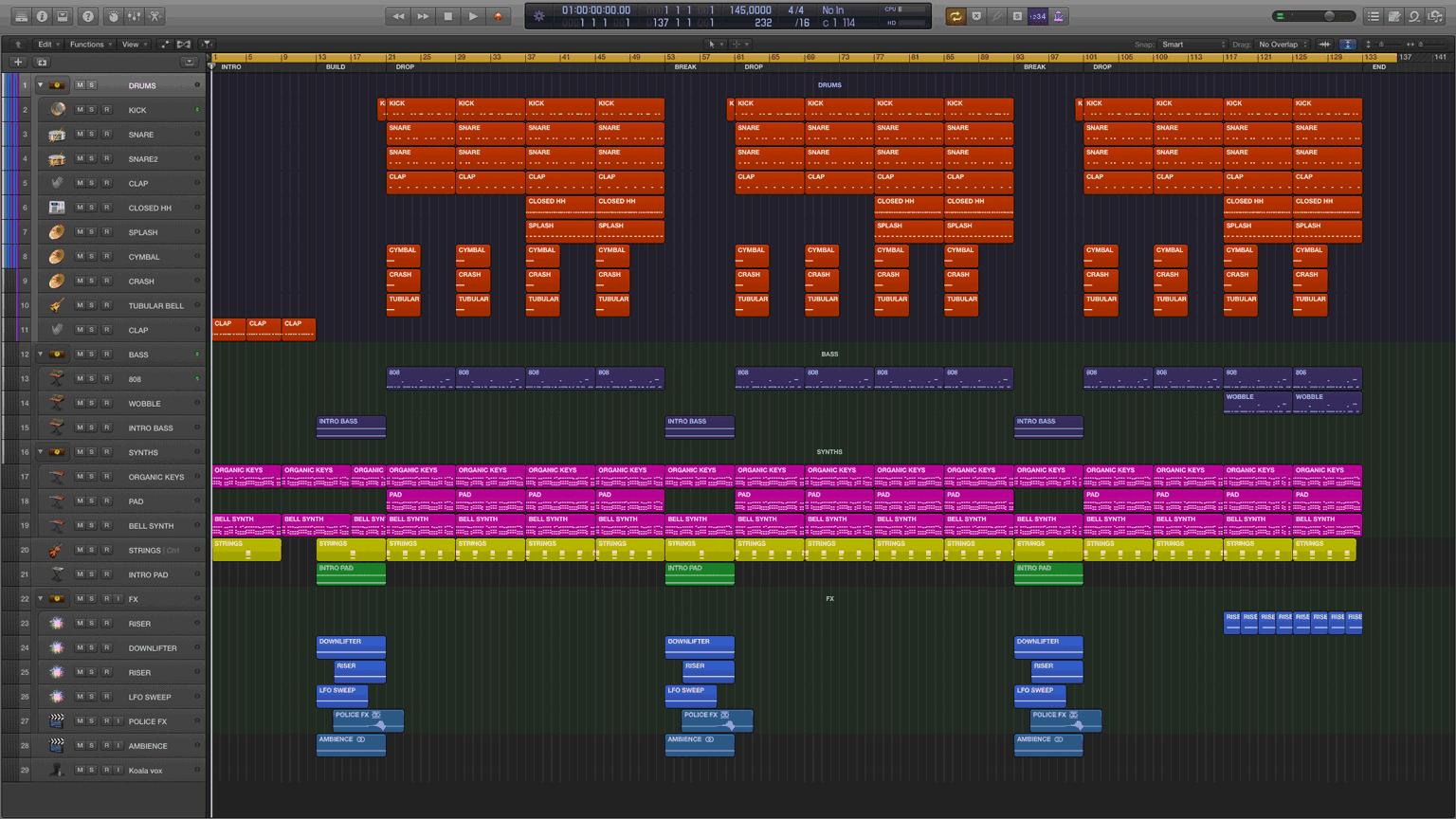 koala-logic-pro-x-template1