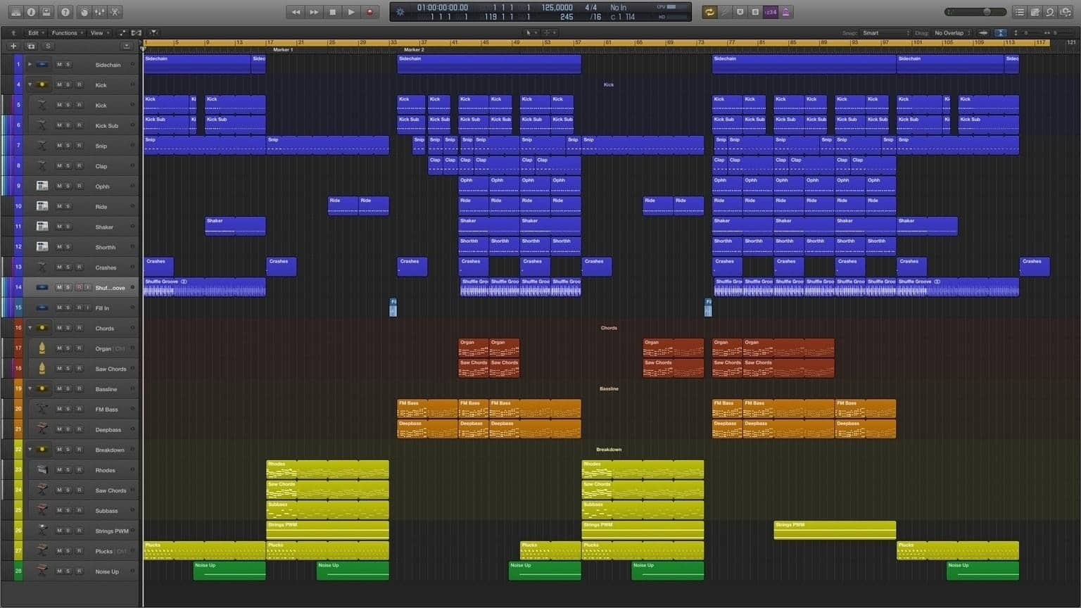 let-me-feel-you-logic-pro-x-template1