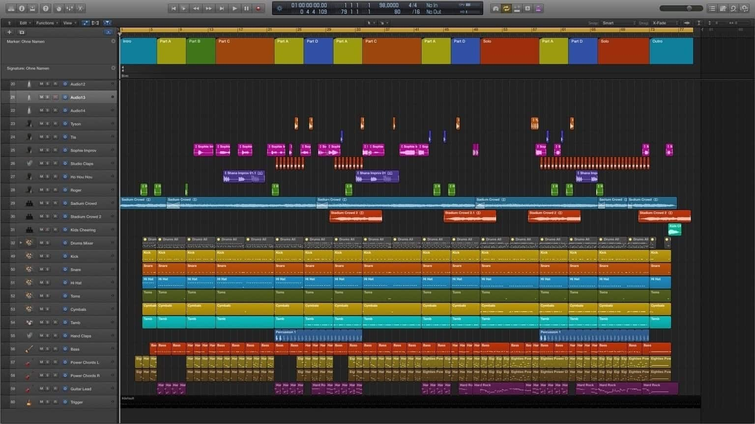 live-on-stage-logic-pro-x-template1
